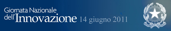 banner_giornata_innovazione