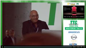 Guarda il video del Panel #hotelspeople